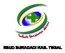 RS SURADADI